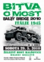 Bailey Bridge 2010 -