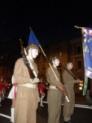 Oslavy vzniku republiky v Plzni