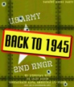 Back to 1945
