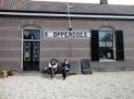 Railway Event Hoorn-Medemblik 2015