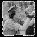 A.T.S. u Královského dělostřelectva (Pomocné ženské sbory)