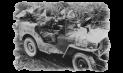 Zrod SAS, stručná historie 1st SAS (Special Air Service)