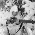 Operation Telemark