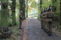 Autumn Training Camp britské sekce