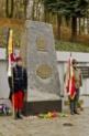 Den válečných veteránů 2012